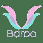 Baroocup